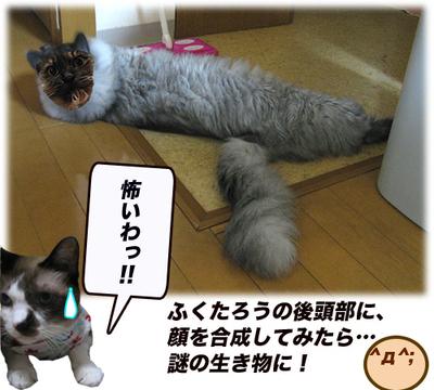 Fukukoutoubu